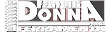 Ferramenta Donna Logo